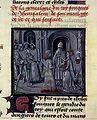 BNF, Mss fr 68, folio 198.jpg