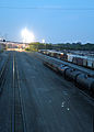"BNSF MNNR Rail Yard ""A"" (552143568).jpg"