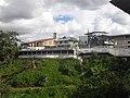 BOULEBHAR DE SHELL - panoramio.jpg