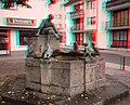 BS Eulenspiegelbrunnen 3D.JPG