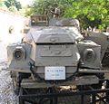 BTR-40-batey-haosef-1.jpg