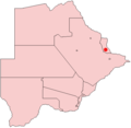 BW-Francistown-map.png