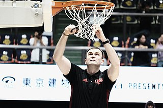 Serbian basketball coach