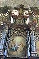 Bačinci, crkva Sv. Nikole 005.jpg