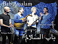 Bab Assalam (groupe).jpg