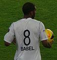 Babel sırt.JPG