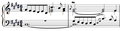 Bach Prelude BWV 849.png