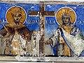 Bachkovo Monastery Mural 06.jpg