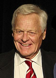 Jim Bakken