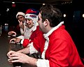 Bad Santas in Red Bank, New Jersey (4217541734).jpg