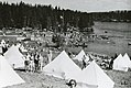 Badeliv ved Lianvatnet (4079337111).jpg