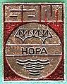 Badge Нора.jpg