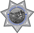 Badge of the San Diego County Sheriff's Department.png