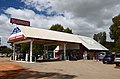 Badgingarra Roadhouse, 2013.JPG