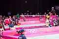 Badminton at the 2012 Summer Olympics 9046.jpg