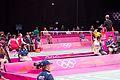 Badminton at the 2012 Summer Olympics 9046.jpg
