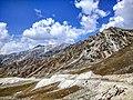 Badogai Pass.jpg