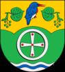 Baelau Wappen.png