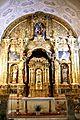 Baeza - Convento de la Encarnacion 03.jpg
