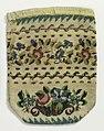 Bag (USA), early 19th century (CH 18571819).jpg