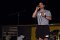 Baghdad Talent Show entertains service members at Camp Liberty DVIDS279884.jpg