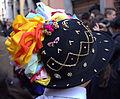 Bagolino - Carnevale 2014 - Capello Ragazzo.jpg