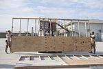Bagram CE team builds new War Hawk compound at Jalalabad Airfield 160217-F-CX842-301.jpg