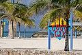 Bahamas Cruise - CocoCay - June 2018 (3612).jpg