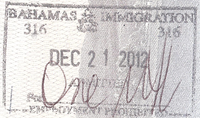 Bahamas Passport Stamp.png