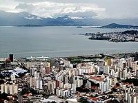 Bahia Norte from Mirante (4395615719).jpg