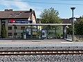 Bahnhof - Haltestelle Felben-Wellhausen.jpg