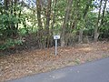Bahnradweg, 4, Neukirchen (Knüll), Schwalm-Eder-Kreis.jpg