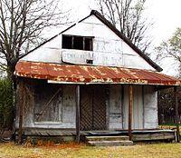 Baird, Mississippi.jpg