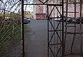 Balashikha, Moscow Oblast, Russia - panoramio (206).jpg