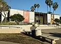 Balboa Park, San Diego, CA, USA - panoramio (157).jpg