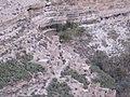 Balcon Ghoufi 10.jpg