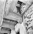 Balken op 1e verdieping. - Alkmaar - 20006160 - RCE.jpg