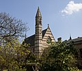 Balliol College Oxford Chapel 2 (5647558568).jpg