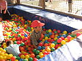 Ballpits530.jpg
