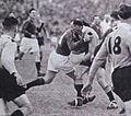 Balmain v Newtown 1944 grand final.jpg