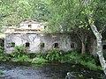 Balneario de Frádegas.jpg