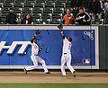 Baltimore Orioles outfielder collision.jpg