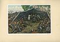 Baluschek Der Krieg Tafel 12.jpg
