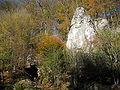 Balve-Reckenhoehle3-Asio.JPG