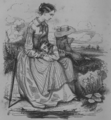 Balzac - Œuvres complètes, éd. Houssiaux, 1874, tome 7, figure page 0312.png