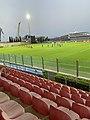Balzan FC - Sliema Wanderers 73.jpg