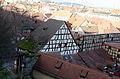 Bamberg, Elisabethenstraße 5-001.jpg