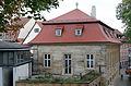 Bamberg, Karolinenstraße 26, von Nordwesten, 20150918, 001.jpg