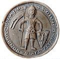 Bamberg 1321.jpg