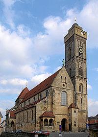 Bamberg Obere Pfarre BW 1.JPG